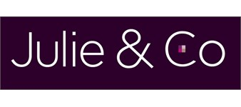 Logo JULIE AND CO