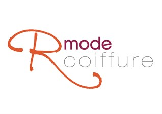 R MODE COIFFURE