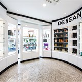 Boutique DESSANGE Thonon